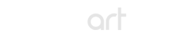 creartivo-Logo